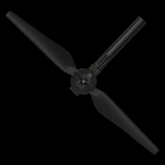 E7000 多旋翼动力系统