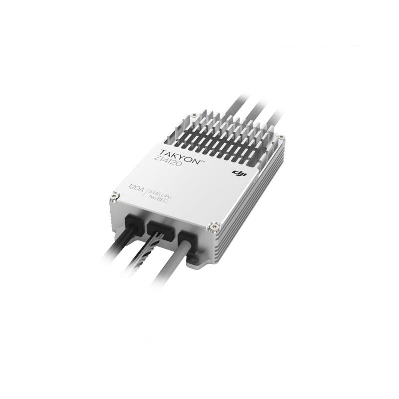 Takyon Z14120 电子调速器