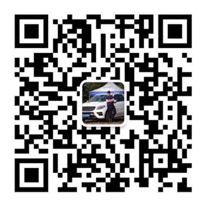 無(wu)人機培訓(xun).png